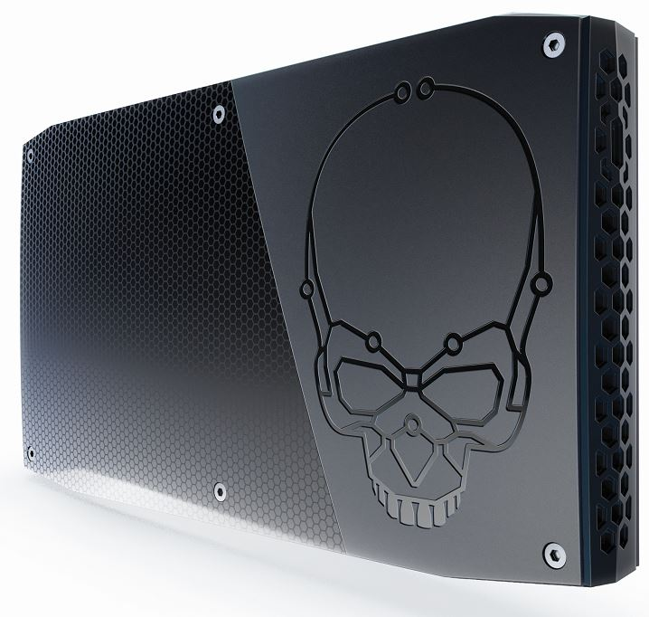 Skull-Canyon-NUC-2