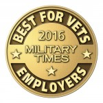 best-for-vets-military-times