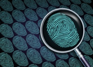 identity-protection-magnifying-glass-fingerprint