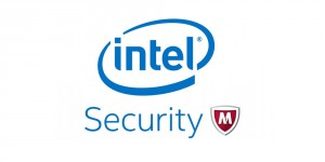 intel-security-logo