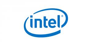 intel-logo-default