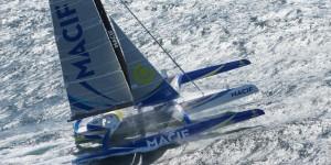 macif-sail-boat-2x1