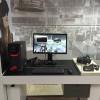Oculus Experience Bar