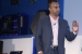 2_Intel, SanJet, CHT connected transportation platform solution-small