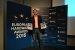 Intel-Award-small