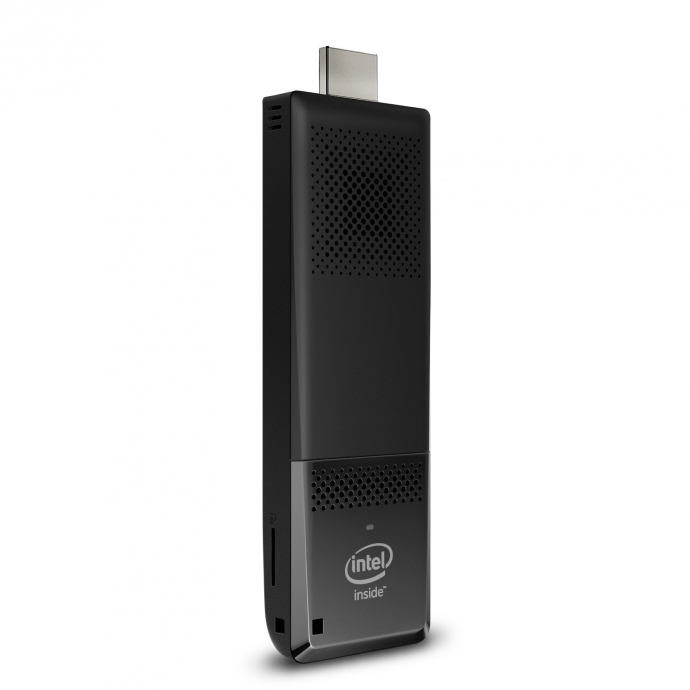 Intel-Compute-Stick-M5-3