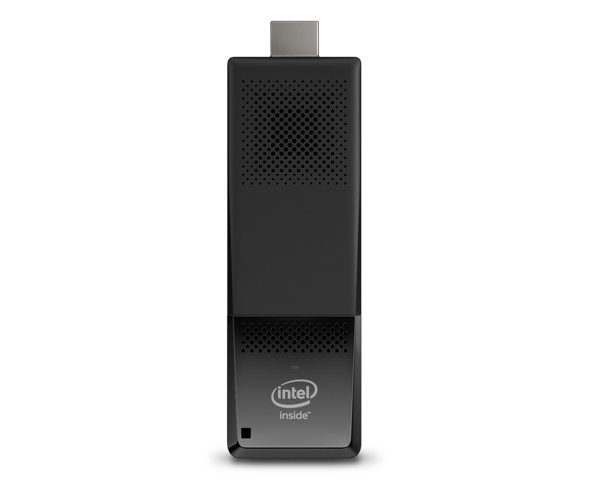 Intel-Compute-Stick-M5-6