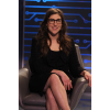 America's Greatest Makers: Mayim Bialik