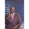 America's Greatest Makers: Shaquille O'Neal