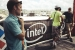 Intel is taking technology to new heights at the Summer X Games