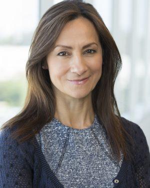 Sandra Rivera