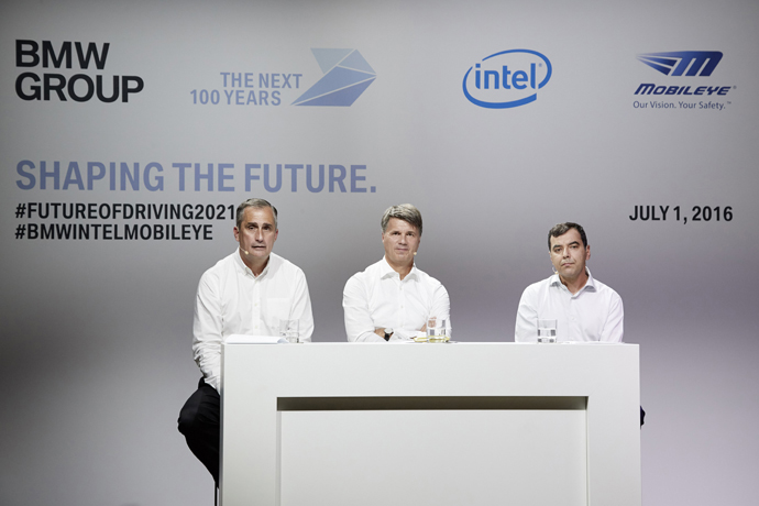 bmw-group-intel-mobileye-2