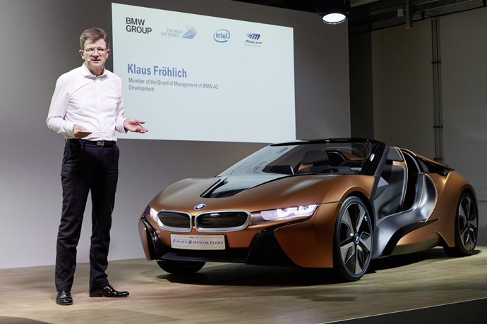 frohlich-bmw-group