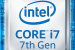7th Gen Intel Core i7 badge