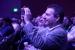 Krzanich_keynote-87