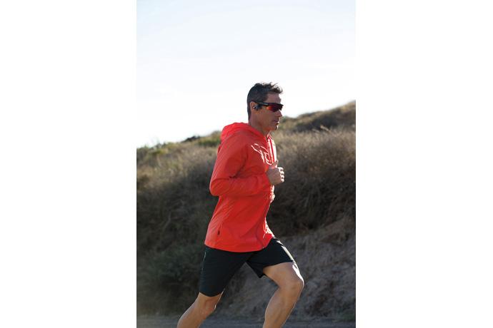 Oakley_RadarPace_CraigAlexander-Running-1