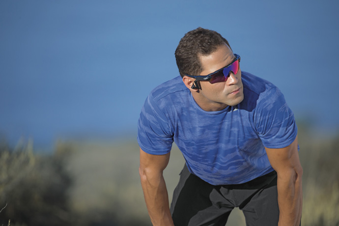 Oakley_RadarPace_Lookbook_2