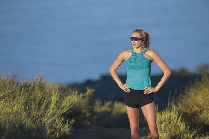Oakley_RadarPace_Lookbook_4