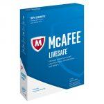 livesafe-mcafee-2x1
