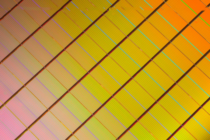 3D_XPoint_Wafer_Close-Up