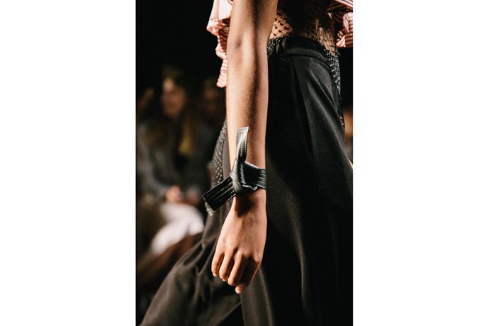 2016-NYFW-Intel-Tome-Bracelet