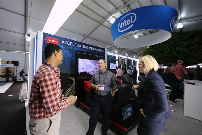 Automobility-Intel-4.JPG