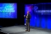 Intel 2016 AI Day: Brian Krzanich's Opening Keynote