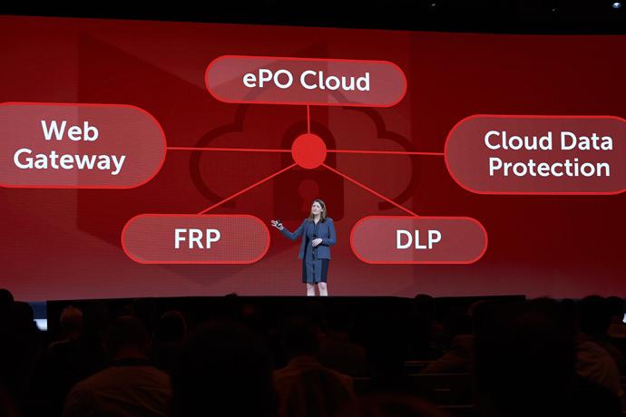 Intel, Las Vegas, Aria, EVI, Focus 16