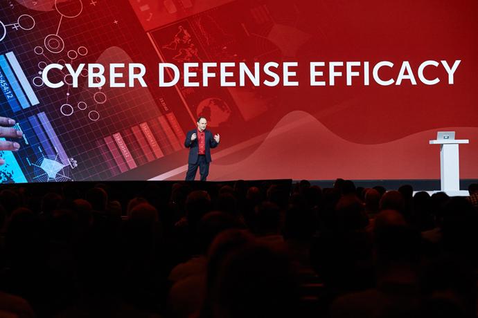 Intel, Las Vegas, Aria, EVI, Focus 16, Steve G,
