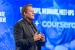 Doug Fisher, Intel senior vice president and general manager of