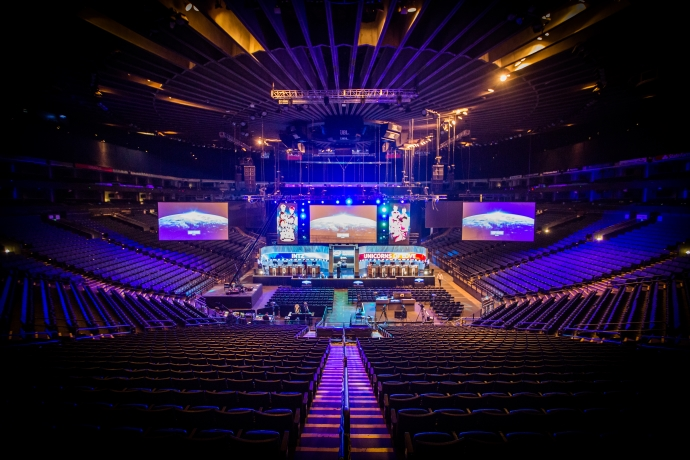 Intel-Extreme-Masters-Oakland-1