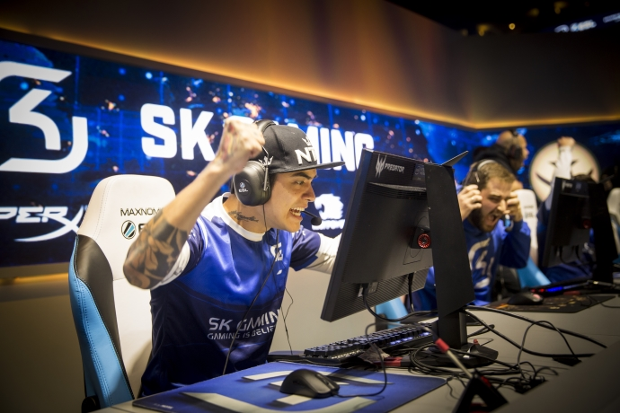 Intel-Extreme-Masters-Oakland-24