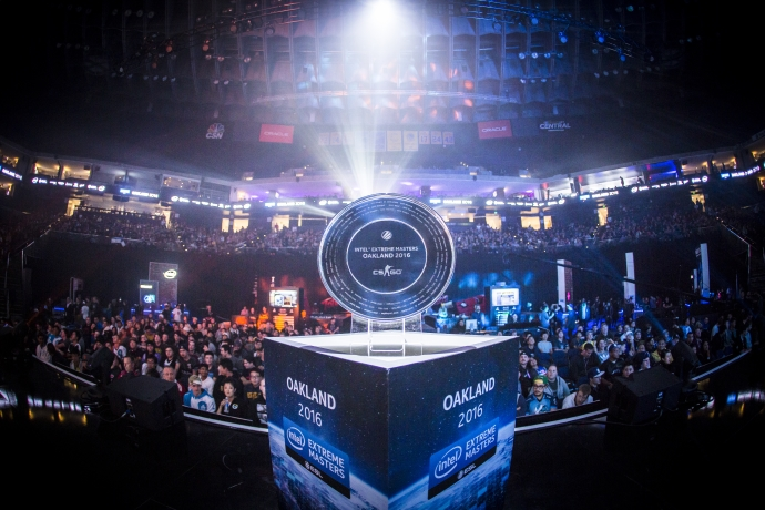 Intel-Extreme-Masters-Oakland-26