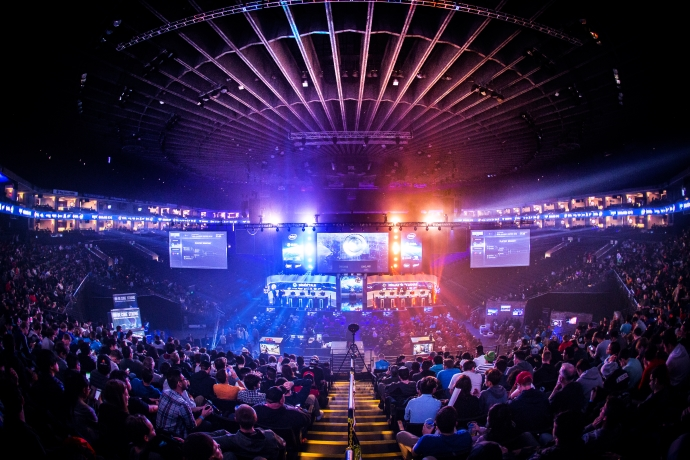 Intel-Extreme-Masters-Oakland-8