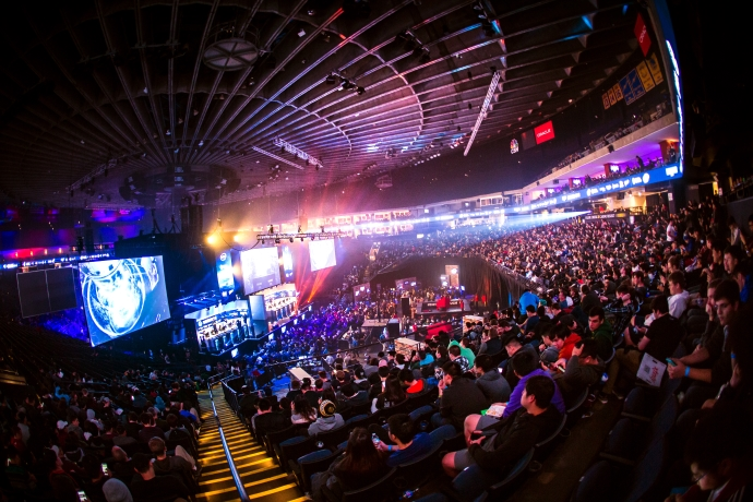 Intel-Extreme-Masters-Oakland-9