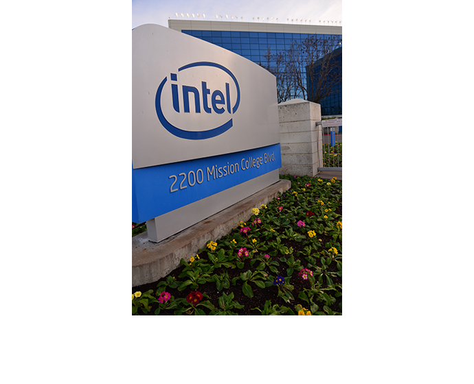 Intel HQ RNB Santa Clara 10
