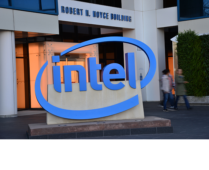 Intel HQ RNB Santa Clara 5