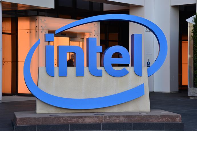 Intel HQ RNB Santa Clara 6