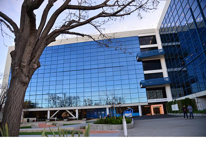Intel HQ RNB Santa Clara 7