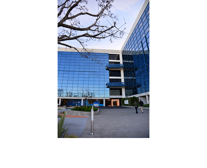 Intel HQ RNB Santa Clara 8