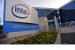 The Robert Noyce Building in Santa Clara, California, is the