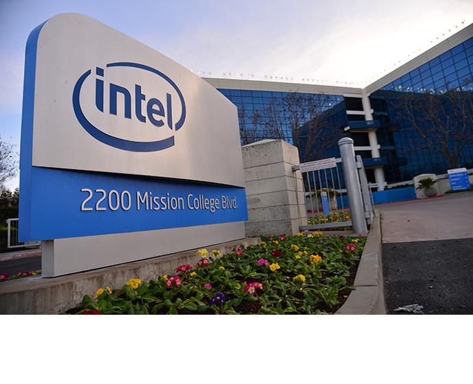 Intel HQ RNB Santa Clara 9