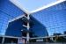 The Robert N. Boyce Building in Santa Clara, California, is the