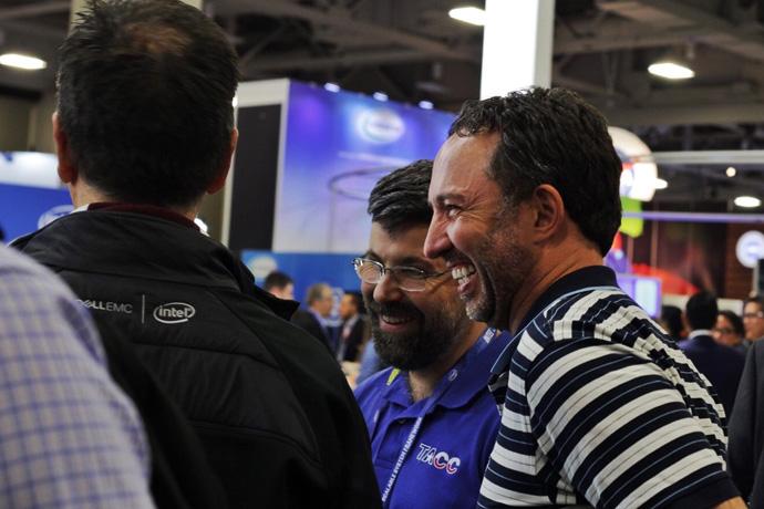 Intel-SC16-4.jpg