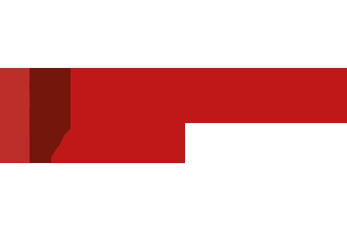 McAfee Logo – Horizontal