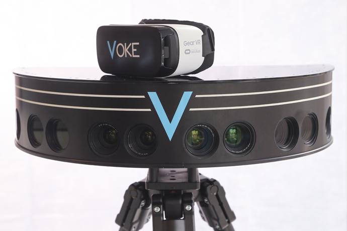 Voke-VR-08-1