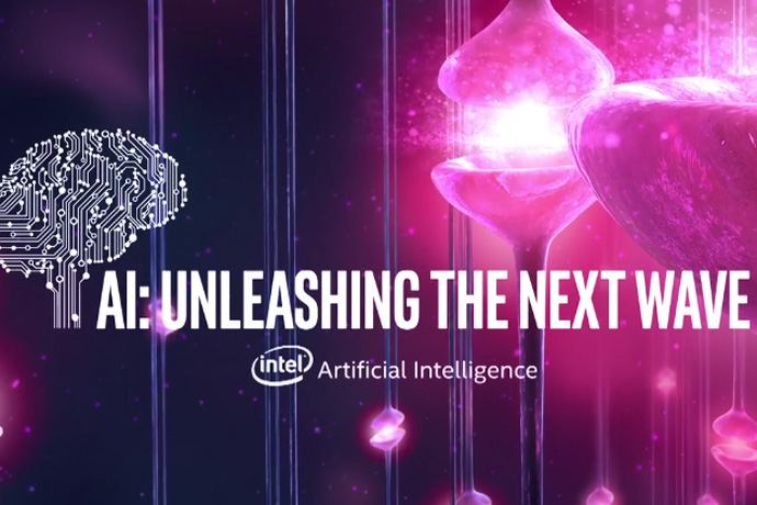 Intel 2016 AI Day (Highlights)