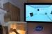 2016 NRF Pre-Show Demo: Interactive 3D Configurator (B-roll)