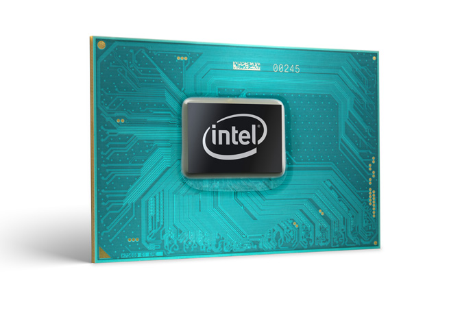 7th-gen-intel-core-h-series-front