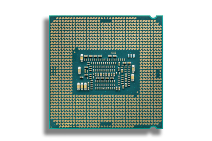 7th-gen-intel-core-s-series-desktop-back